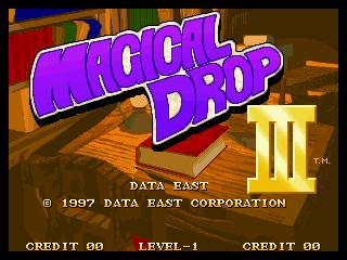 www.neogeoforlife.com/images/photoalbum/album_65/magdrop3title.jpeg