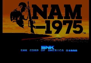 www.neogeoforlife.com/images/photoalbum/album_80/namtitle.jpeg