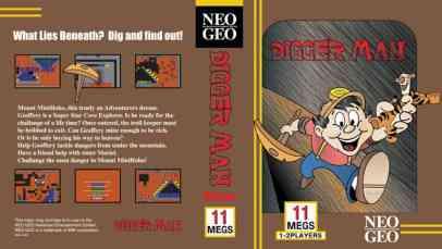 www.neogeoforlife.com/mvs/diggerman.jpg